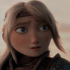 Disney Icons, Httyd 3, Dragon Trainer, How Train Your Dragon, Dreamworks, Anime Girls, Fans, Animation, Viking Warrior