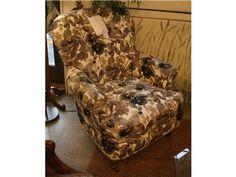Highland House Julian Chair