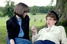 Gregory's Girl - Google Search