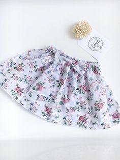 Baby Skirt, boho baby skirt, bohemian baby style, toddler skirt, floral baby skirt, floral pink baby skirt, boho baby clothes, baby girl out by PreciousLittleStars on Etsy https://www.etsy.com/uk/listing/595944415/baby-skirt-boho-baby-skirt-bohemian-baby