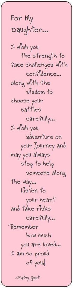 Niece Quotes, Daughter Quotes, Mother Quotes, Quotes For Kids, Family Quotes, Quotes Children, Mom Quotes, Sister Sayings, True Quotes