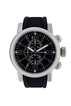 Sauvage silberne Herrenuhr Drive SV 11232 S Sauvage http://www.amazon.de/dp/B00LN6JAEW/ref=cm_sw_r_pi_dp_BgAavb1903H7W