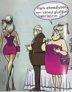 Nel caso non l'avessi. New Years Resolution Funny, Funny New Year, Good Morning Funny, Morning Humor, Cartoon Jokes, Funny Cartoons, Funny Video Memes, Funny Quotes, Funny Postcards