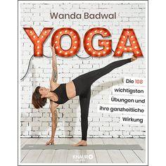 Amazon.de : Yoga Kundalini Yoga, Pranayama, Hatha Yoga, Yoga Meditation, Sport Fitness, Yoga Fitness, Best Books To Read, Good Books, Yoga Inspiration