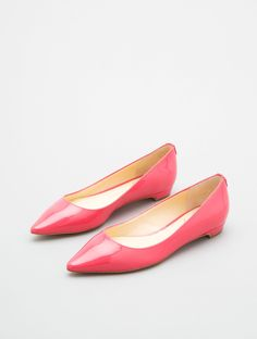 ANULIO by Ivanka Trump - SHOES - flats - Lori's Designer Shoes, The Sole of Chicago