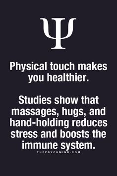 thepsychmind: Fun Psychology facts here! - thepsychmind: Fun Psychology facts here! Psychology Fun Facts, Psychology Says, Psychology Quotes, Motivation In Psychology, Dream Psychology, The Words, Physiological Facts, Coaching, Self Help