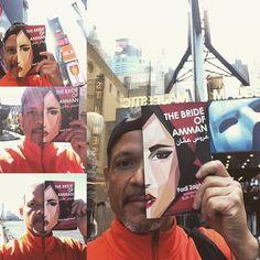 Daniel Arzuaga Amman, Bride, Movie Posters, Movies, Wedding Bride, Bridal, Films, Film Poster, Cinema