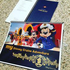 Disney Reveal, Vacation Checklist, Disney Cruise Line, Disney Vacations, Adventure, Adventure Movies, Disney Cruise, Adventure Books