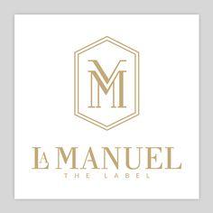 lamanuel.com