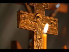 Cantari bisericesti ortodoxe- Sf. Man.Sucevita - YouTube Tin Man, British Museum, Symbols, Faith, Sf, Google, Youtube, Icons, Loyalty