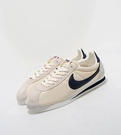 Cortez Vintage...haha I used to have a pair exactly like this one.