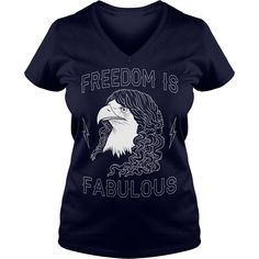 Freedom Is Fabulous #gift #ideas #Popular #Everything #Videos #Shop #Animals #pets #Architecture #Art #Cars #motorcycles #Celebrities #DIY #crafts #Design #Education #Entertainment #Food #drink #Gardening #Geek #Hair #beauty #Health #fitness #History #Holidays #events #Home decor #Humor #Illustrations #posters #Kids #parenting #Men #Outdoors #Photography #Products #Quotes #Science #nature #Sports #Tattoos #Technology #Travel #Weddings #Women