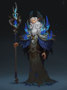 Fantasy Character Design, Character Concept, Character Inspiration, Character Art, Concept Art, Elf Characters, Fantasy Characters, Character Modeling, Character Design References