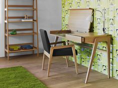 kay+stemmer . furniture design for manufacturers and retailers