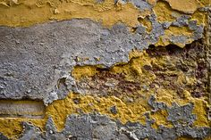 the textures of Venice by CorazondeDios.deviantart.com