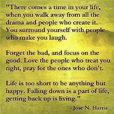 there comes a time in your life life quotes quotes quote life quote