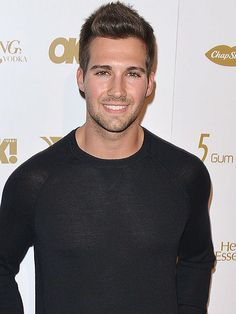 """Meet Dancing's Newest Stars 