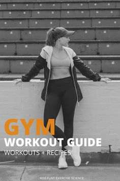 Gym Workout Guide, Get Moving, Fun Challenges, Activity Days, Daily Activities, At Home Gym, Program Design, Fun Workouts, Feel Good