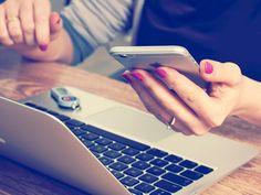 5 Dinge, die man beim Online Beauty Shopping beachten sollte