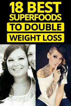 10 Healthy Things Women Do That Sabotage Weight Loss Quick Weight Loss Tips, Best Weight Loss Plan, Weight Loss Help, Losing Weight Tips, Weight Loss Goals, Weight Loss Program, Weight Gain, Lose Weight In A Week, Trying To Lose Weight