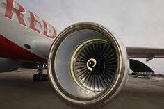 Картинки по запросу самолет ту 204 авиакомпании red wings