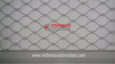 We are one of the leading #manufacturer and supplier of superior quality Attractive #Grill Type #Rolling #Shutters. These Attractive Grill Type Rolling Shutters are good demand in the market due to high quality and durability. Contact us for more details  http://www.vishwasautomation.com/
