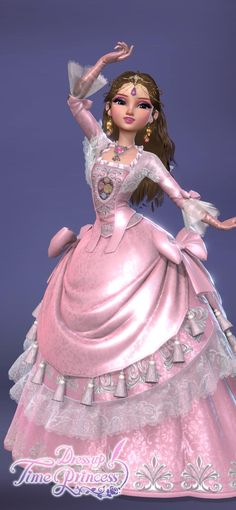 Aftershave, Character Portraits, Cinderella, Aurora Sleeping Beauty, Dress Up, Gaming, Doll, 3d, Disney Princess