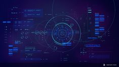 Extraordinary Avengers UI Design by Territory Studio