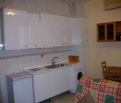 apartamento en sevilla  alquiler vacacional http://es.1000apartamentos.com/Sevilla/Sevilla/Apartamentos/Apartamento-en-Triana/206570