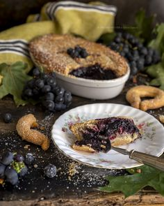 Raisin, Bagel, Biscotti, Blueberry, Food Photography, French Toast, Bread, Dessert Food, Breakfast