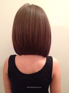 Marvelous Long Bob Haircuts Back View  The post  Long Bob Haircuts Back View…  appeared first on  Hairstyles .