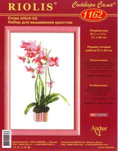 Gallery.ru / Фото #85 - 210 - markisa81