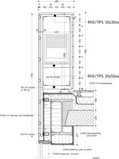 Gallery - Mountain Dwellings / PLOT = BIG + JDS - 40