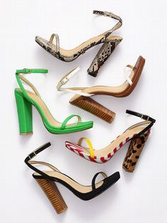 VS Collection Block-heel Sandal #VictoriasSecret http://www.victoriassecret.com/sale/shoes/block-heel-sandal-vs-collection?ProductID=101081=OLS?cm_mmc=pinterest-_-product-_-x-_-x