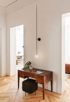 69 best interior design inspiration images on pinterest in 2019 rh pinterest com
