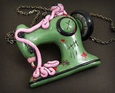 17 Best images about Polymer Clay on Pinterest   Polymers ...