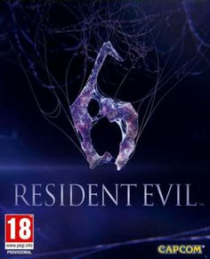 Can't wait to play it. Love all Resident Evil games, have played pretty much all of them