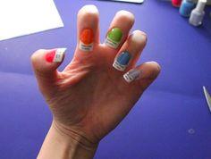 great nail ideas