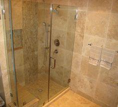 Travertine Bathroom eden bath beige travertine vessel sink bowl the bathroom design