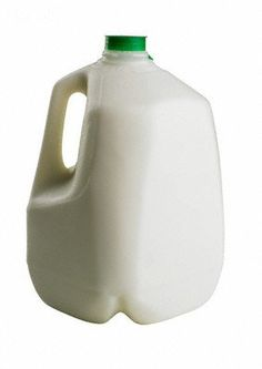 FREE $$ Reminder: Enter to Win a Gallon of Milk (82,080 Winners) – LAST DAY (10/17)!