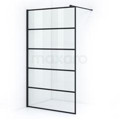 Maxaro Inloopdouche IPA12305M Ladder Decor, Bookcase, Shelves, Home Decor, Shelving, Homemade Home Decor, Shelf, Open Shelving, Decoration Home