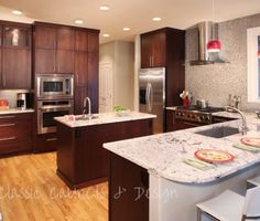 36 best our kitchen projects images on pinterest classic cabinets rh pinterest com