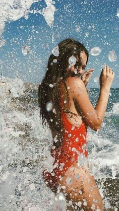 Summer Loving August 7, 2020 | ZsaZsa Bellagio - Like No Other Beach Photography Poses, Photography Photos, Creative Photography, Travel Photography, Photography Business, Photography Courses, Photography Lighting, Professional Photography, Wedding Photography