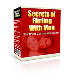 Secrets of flirting with men Flirt with any guy or man today. flirting tips for women from the only book on. Flirting With Men, Your Man, Self Help, Falling In Love, The Secret, Dating, Guy, Romance, Happiness