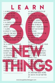 New Year should lead to new learning! Join this Challenge of New Learning! Happy New Year Gif, New Year New Me, 30 Day Challenge List, 30 Day Challange, New Dance Moves, 30 Tag, Happiness Challenge, Quotes About New Year, New Things To Learn