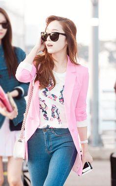 Jessica Jung #kateji