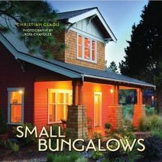 Authentic Craftsman Bungalow house plans designed for the way we live today. We customize our plans in-house and will work with you directly. 1-888-945-9206