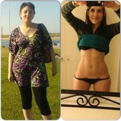 Weight Loss Before After, Extremely Weight Loss, Motivation for Weight Loss … - Fitness Doctors! Quick Weight Loss Tips, Weight Loss Help, Weight Loss Before, Healthy Weight Loss, How To Lose Weight Fast, Losing Weight, Reduce Weight, Lose Fat, Gewichtsverlust Motivation