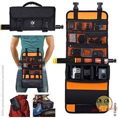 6008e32e13e0c Kamera Filmowa, Zdjęcia Z Podróży, Camera Gear, Wyposażenie Na Kemping,  Fotografia,