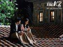 The K2 The K2 Korean Drama, Ji Chang Wook, Album, Card Book